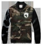sb-blk-camo-jacket
