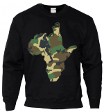 sb-blk-camo-sweater