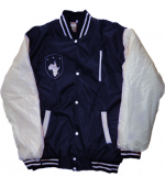 sb-blue-basball-jacket
