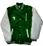 sb-green-basball-jacket