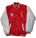 sb-red-baseball-jacket
