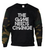 sb-the-game-needs-change-camo-sweater
