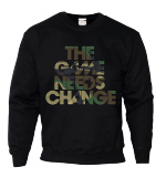 sb-the-game-needs-change-sweater