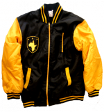 sb-yellow_black-basball-jacket