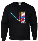 vuzu-sweater-black-2