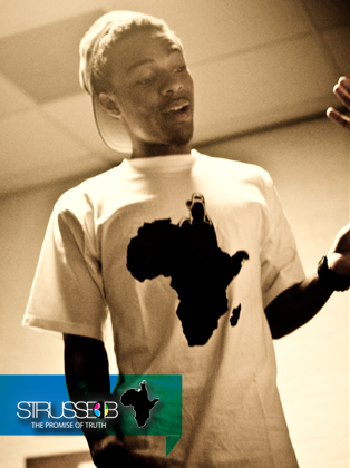 bowwow-stage-performance-in_sa_jhb_7