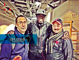luol-deng-with-his-trainer-and-physios-copy