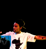 bowwow-stage-performance-in_sa_jhb_2