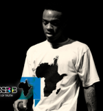 bowwow-stage-performance-in_sa_jhb_3
