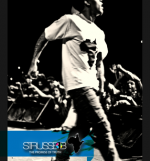 bowwow-stage-performance-in_sa_jhb_4