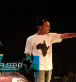 bowwow-stage-performance-in_sa_jhb_5