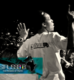 bowwow-stage-performance-in_sa_jhb_6