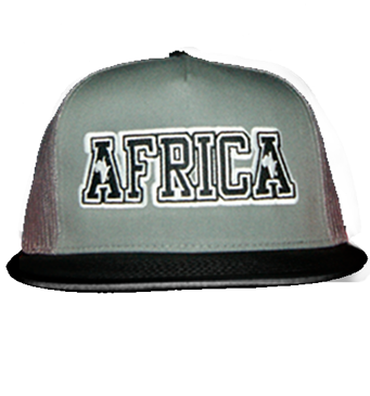 sb-africa