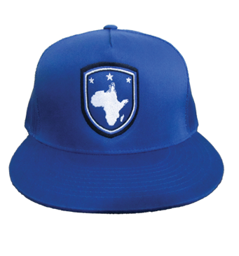 sb-african-shield-classic-trucker_royal-blue