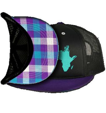 sb-classic-scotch-trucker_purple_black_blue