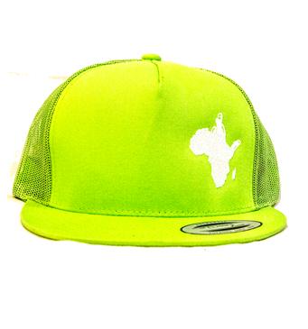 sb-classic-trucker_lime-green