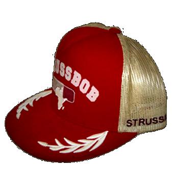 sb-classic-trucker_red_white_gold