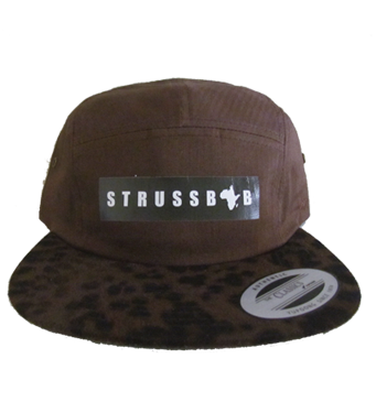 sb-leopard-print_choc-brown_5-panel-cap