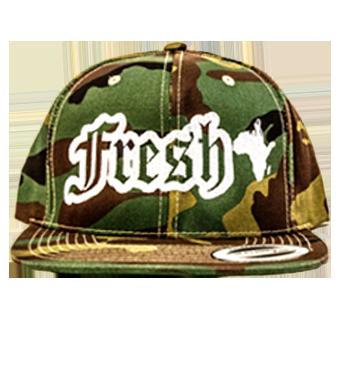 strussbob-fresh-camo-snapback