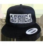 sb-africa-classic-trucker_black