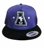 sb-african-all-stars_purple-black
