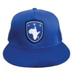 sb-african-shield-classic-trucker_royal-blue