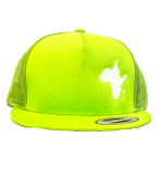 sb-classic-trucker_lime-green