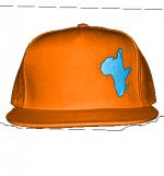 sb-classic-trucker_orange_b_blue