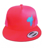 sb-classic-trucker_pink_-skyblue
