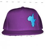 sb-classic-trucker_purple_b_blue