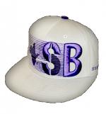 sb-classic-trucker_purple_grey