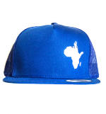sb-classic-trucker_royal-blue