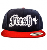 strussbob-fresh-navy_red-snapback