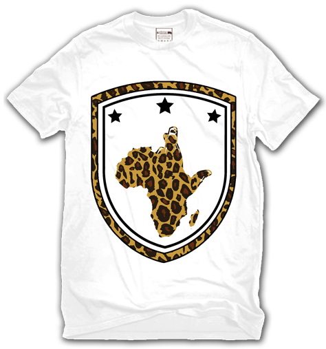sb-leopard-print-shield