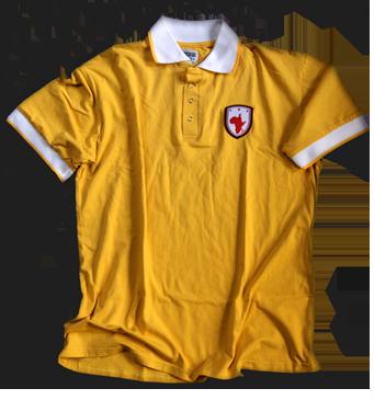 sb-yellow-gt