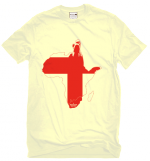 SB - FTBL 2010 COLLECTION: ENG T-SHIRT