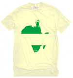 SB - FTBL 2010 COLLECTION: NIG T-SHIRT