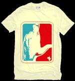 SB - NBA