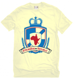 SB - ROYAL T-SHIRT