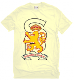 SB - LION KING T-SHIRT