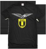 SB - EAGLE CREST T-SHIRT