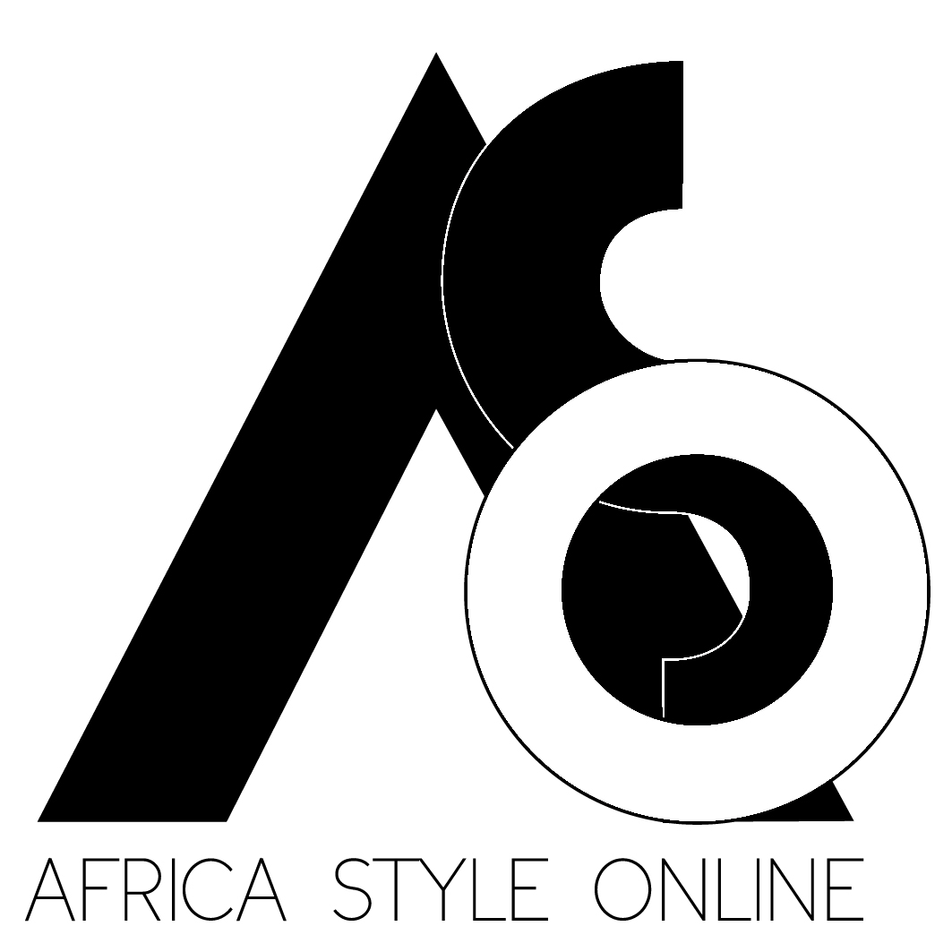 Final Africa Style Online logo