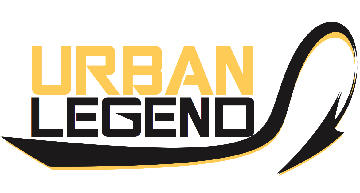 UL logo copy